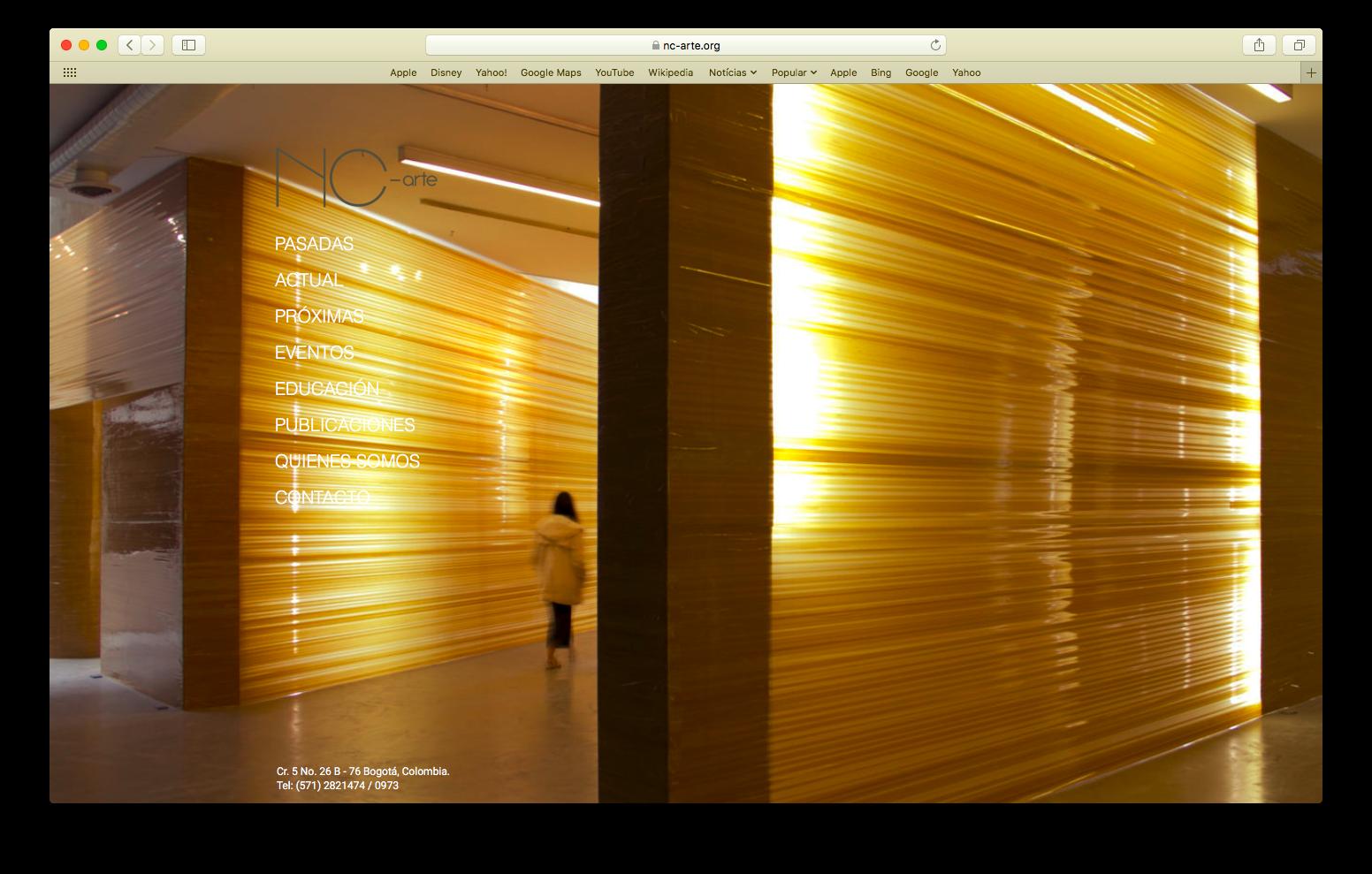 Screen Shot 2020-05-04 at 7.29.44 PM