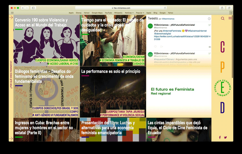 Fes-minismos_2