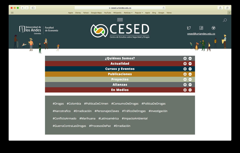 cesed_3