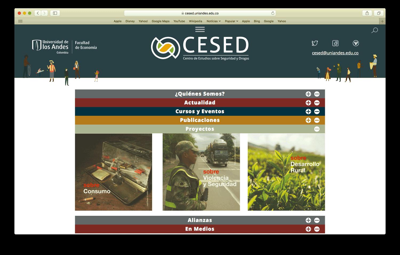 cesed_4