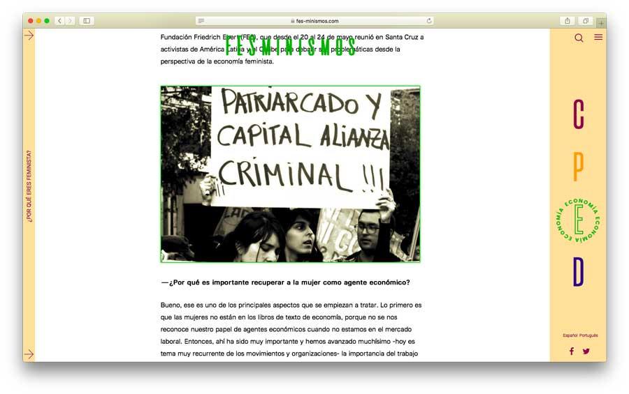 fes-minismos1