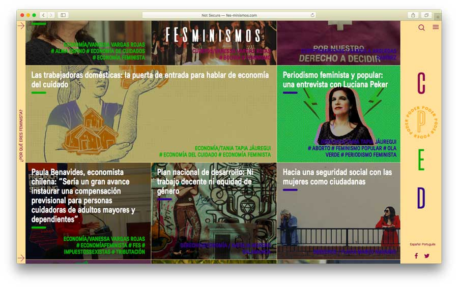 fes-minismos3