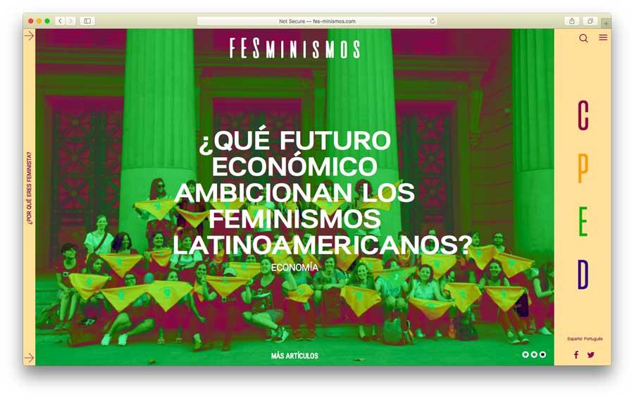 fes-minismos6
