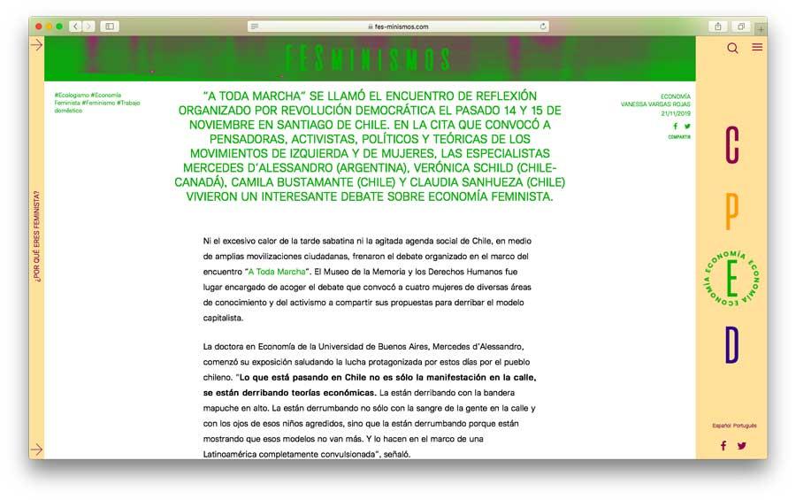 fes-minismos8