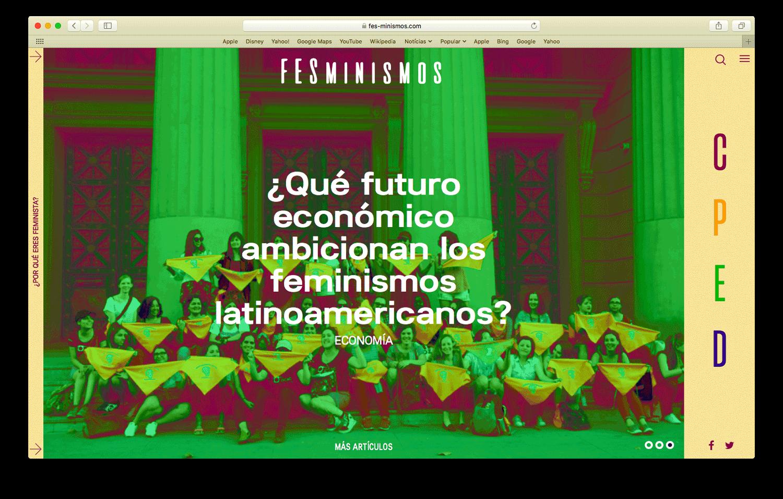 Fes-minismos_1