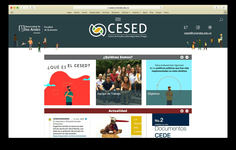 cesed_1