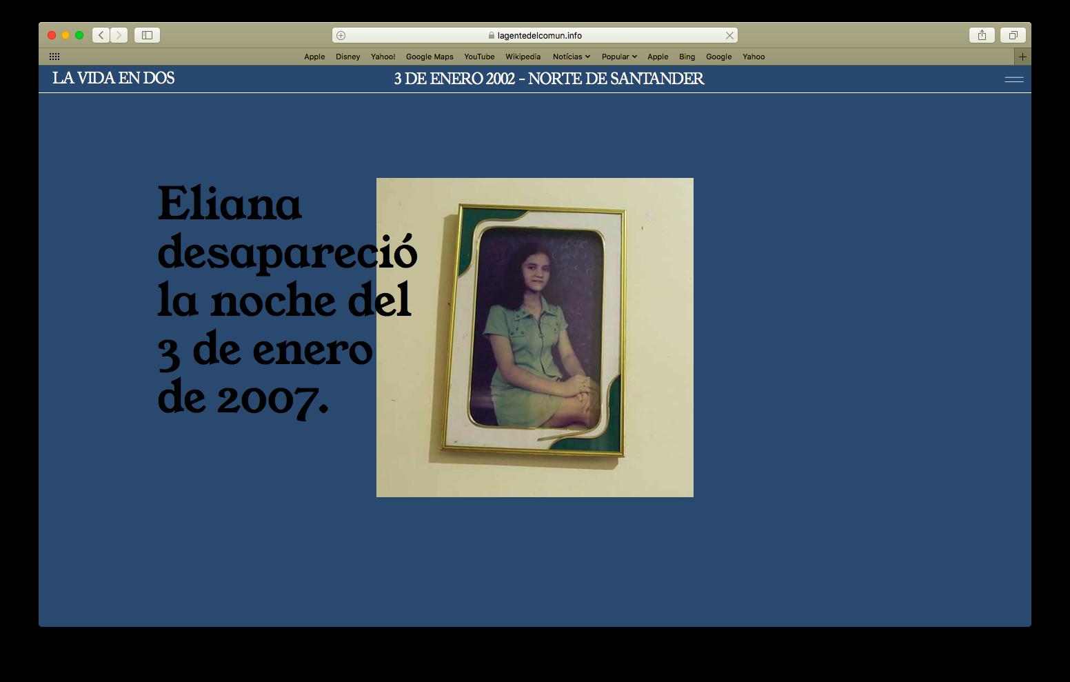 Screen Shot 2020-05-04 at 7.10.05 PM