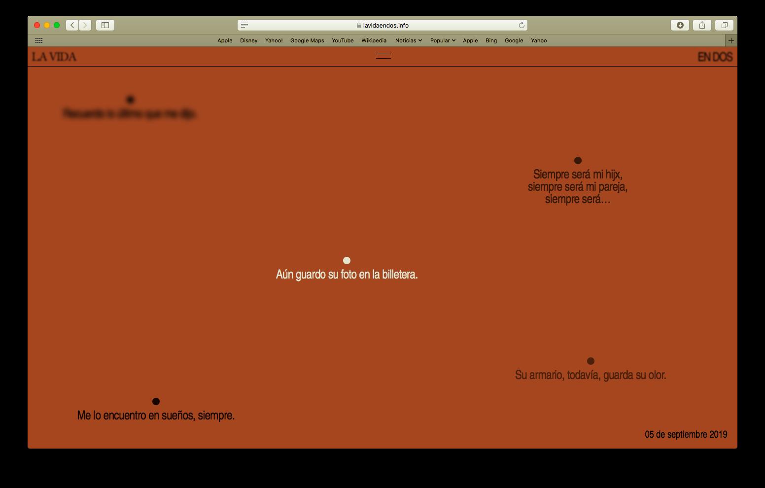 Screen Shot 2021-05-07 at 2.01.01 PM