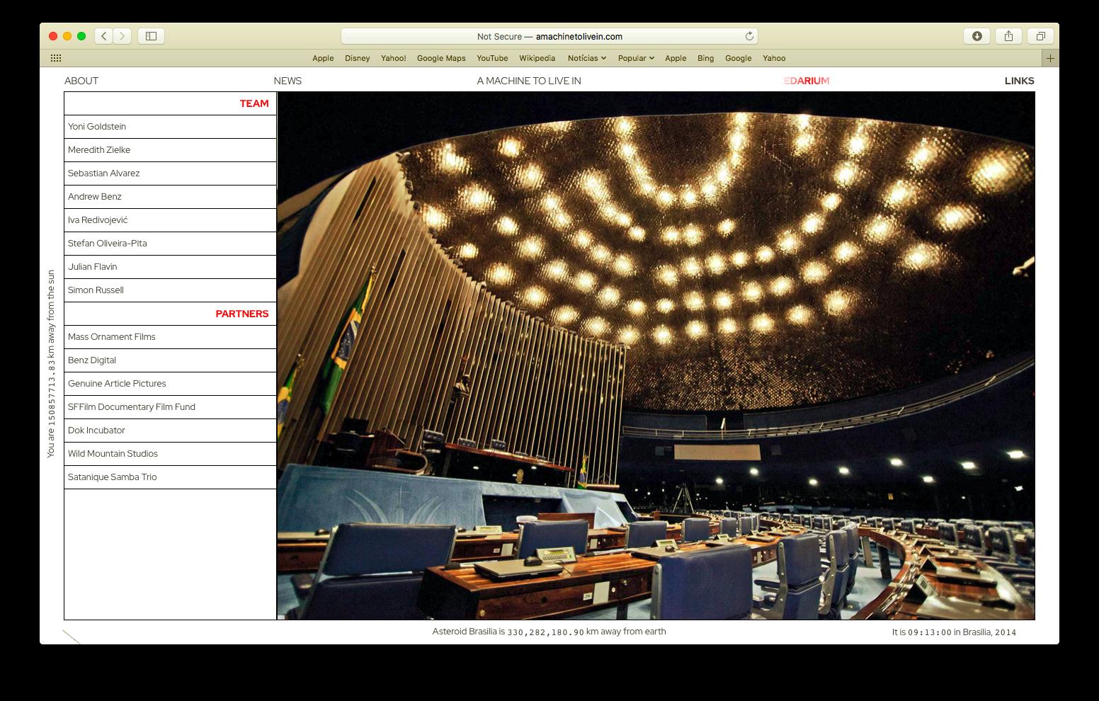 Screen Shot 2021-05-07 at 2.13.07 PM