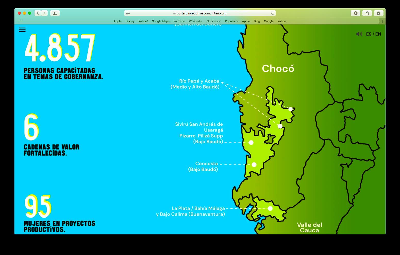 Screen Shot 2021-05-07 at 3.16.24 PM